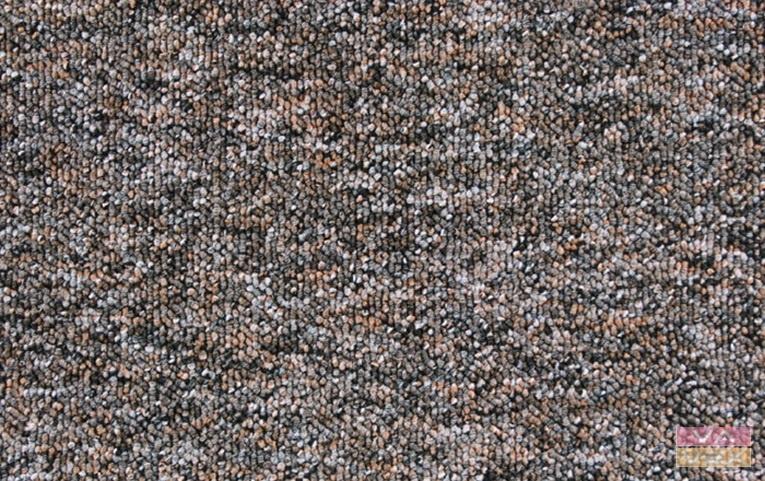 Koberce 3m šíře